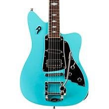 Paloma Electric Guitar Narvik Blue