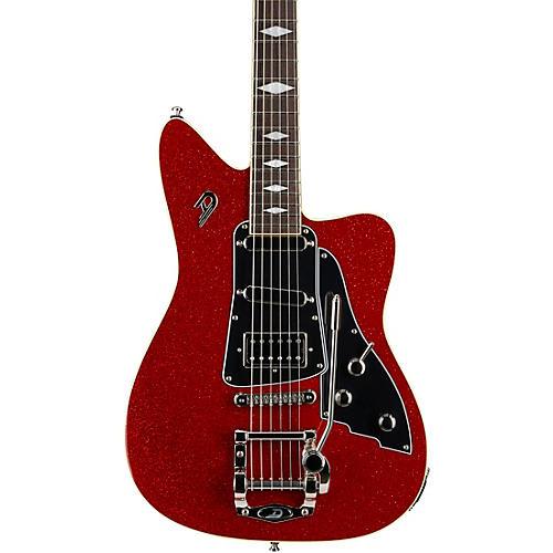 Duesenberg USA Paloma Electric Guitar