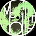 Alliance Pan-Pot - Confronted: The Remixes thumbnail