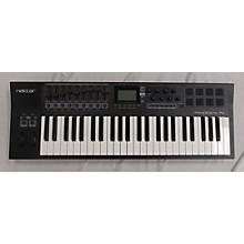 Nektar Panorama T4 MIDI Controller