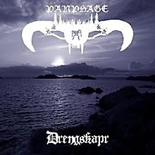 Panphage - Drengskapr