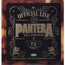 Pantera - Official Live