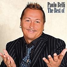 Paolo Belli - Best Of