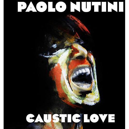 Alliance Paolo Nutini - Caustic Love