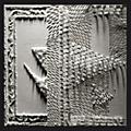 Alliance Paperhaus - Paperhaus thumbnail