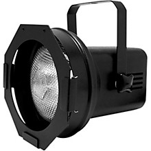 Eliminator Lighting Par 38B E117 Flood Light