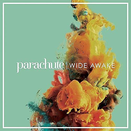 Alliance Parachute - Wide Awake