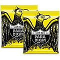 Ernie Ball Paradigm Beefy Slinky Electric Guitar Strings (2-Pack) thumbnail
