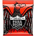 Ernie Ball Paradigm Skinny Top Heavy Bottom 7 Electric Guitar Strings thumbnail