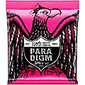 Ernie Ball Paradigm Super Slinky Electric Strings thumbnail