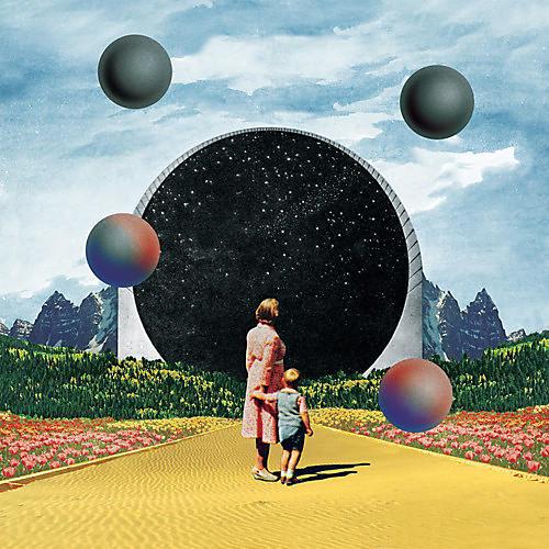 Alliance Paradise - Dawn Of Paradise