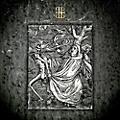 Alliance Paradise Lost - Faith Divides Us Death Unites Us thumbnail