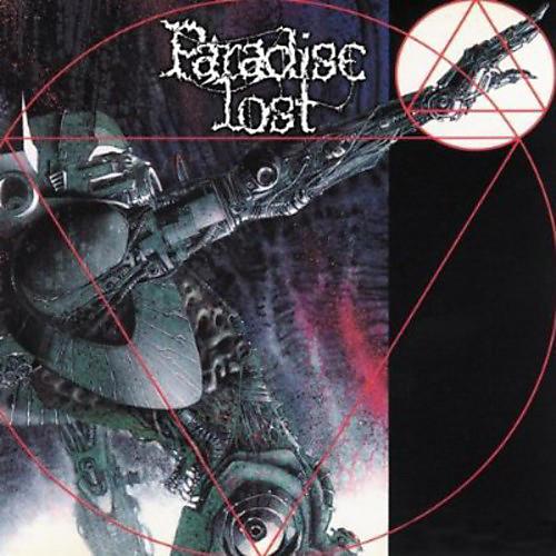 Alliance Paradise Lost - Lost Paradise