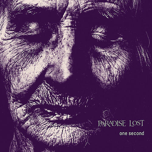 Alliance Paradise Lost - One Second (20Th Anniversary)