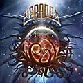Alliance Paradox - Pangea thumbnail