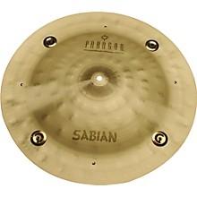 Sabian Paragon Diamondback Chinese Cymbal