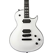 Washburn Parallaxe PXL20 Electric Guitar