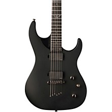Washburn Parallaxe PXS10 Electric Guitar