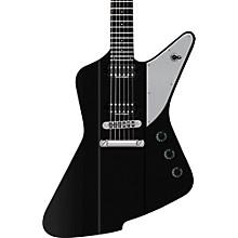 Washburn Parallaxe PXZ200B Priestess Electric Guitar