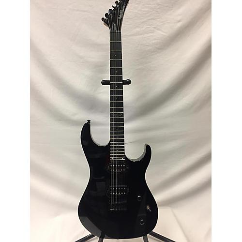 Parallaxe Solid Body Electric Guitar