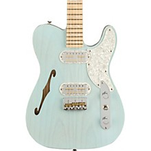 Fender Parallel Universe Telecaster Magico Electric Guitar
