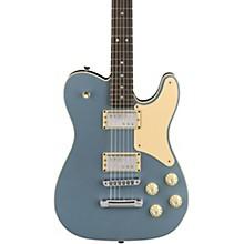 Fender Parallel Universe Troublemaker Telecaster Electric Guitar