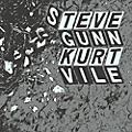 Alliance Parallelogram A La Carte: Kurt Vile & Steve Gunn thumbnail