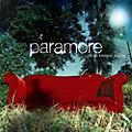 Alliance Paramore - All We Know Is Falling thumbnail