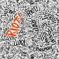WEA Paramore - Riot! thumbnail