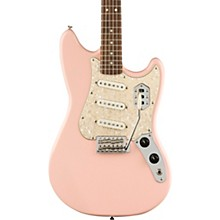 Paranormal Series Cyclone Electric Guitar Shell Pink