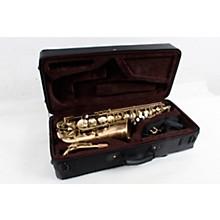 Open BoxAllora Paris Series Professional Alto Saxophone