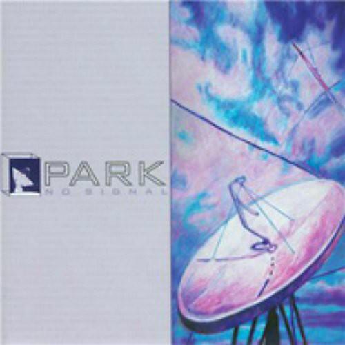 Alliance Park - No Signal