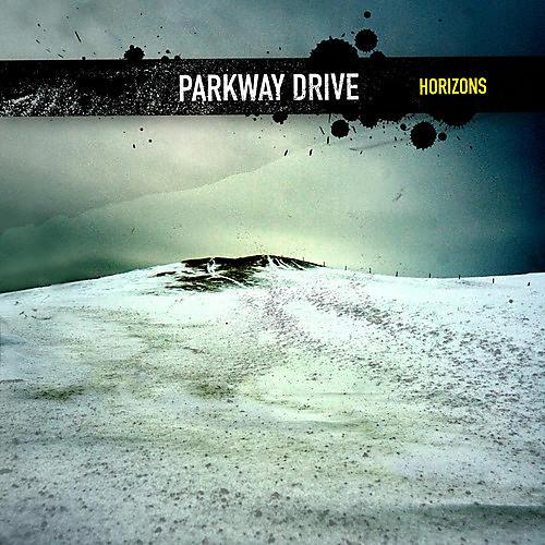 Alliance Parkway Drive - Horizons