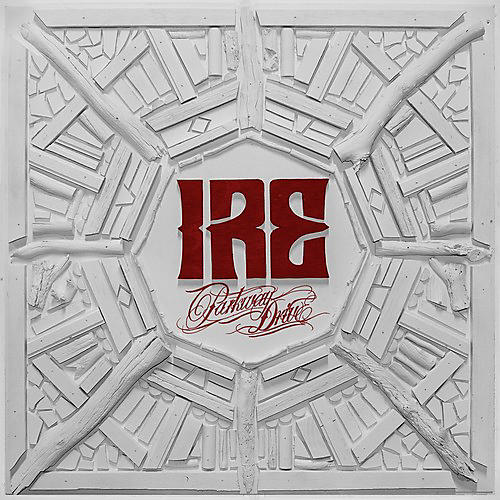 Alliance Parkway Drive - Ire