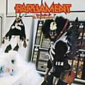 Alliance Parliament - The Clones Of Dr. Funkenstein thumbnail