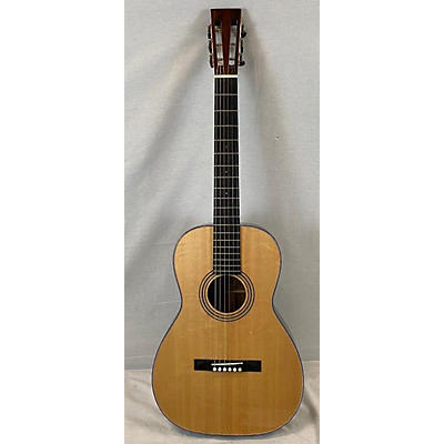 Blueridge Parlor-500 Acoustic Guitar