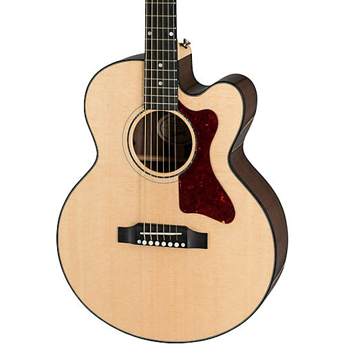 Gibson Parlor Modern Acoustic-Electric Guitar