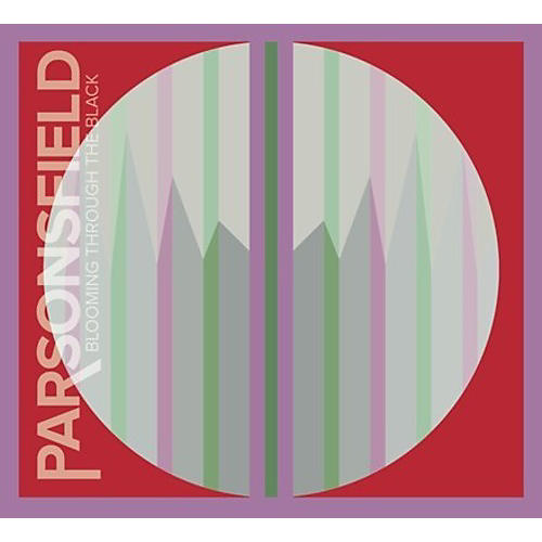 Alliance Parsonsfield - Blooming Through The Black