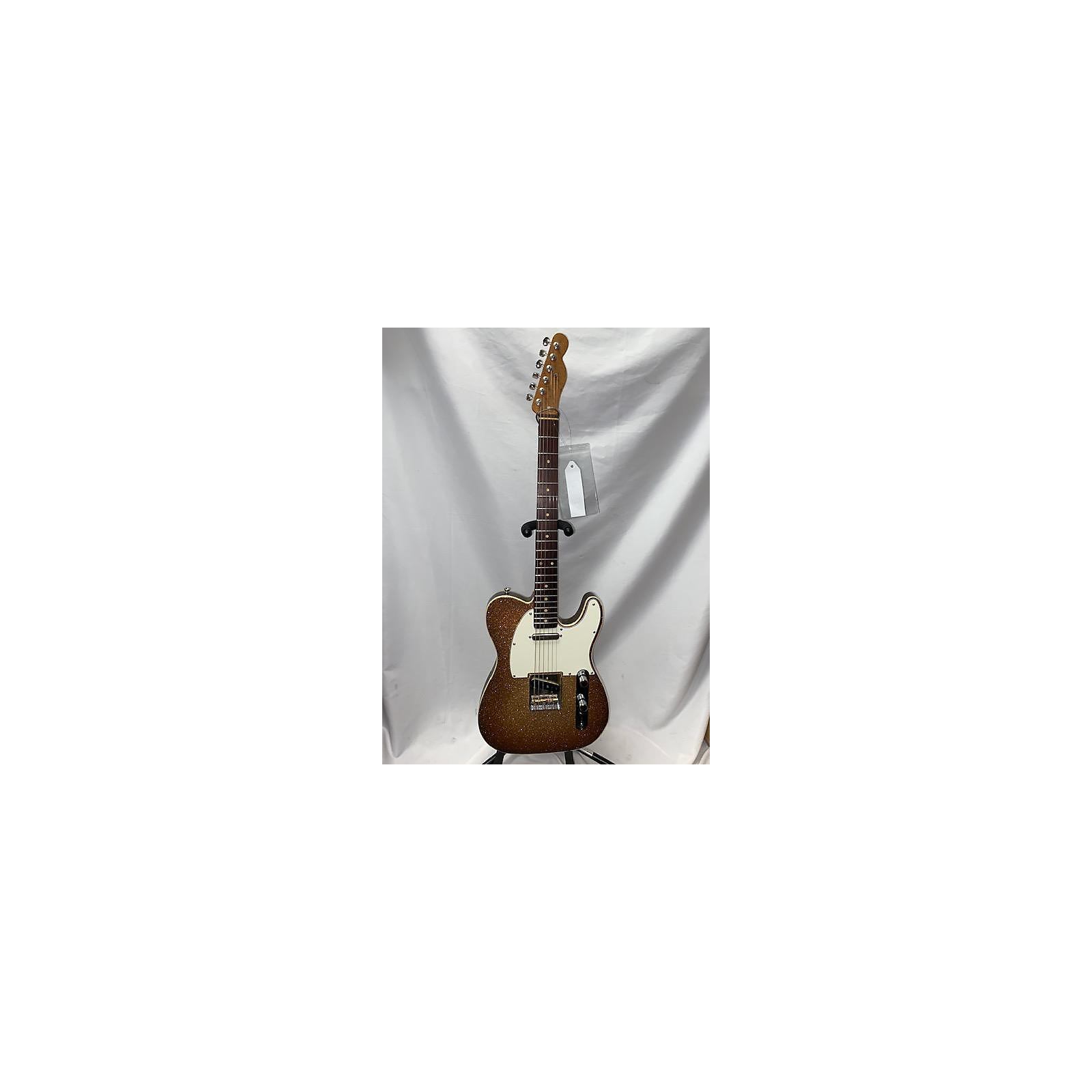 Miscellaneous Parts Caster Solid Body Electric Guitar