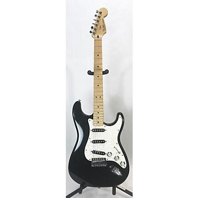Miscellaneous Parts Guitar...