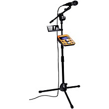 Singtrix Party Bundle Home Karaoke System