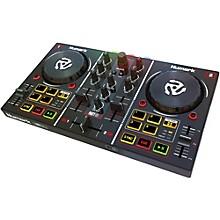 Open BoxNumark Party Mix DJ Controller