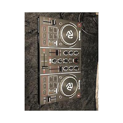 Numark Partymix DJ Controller