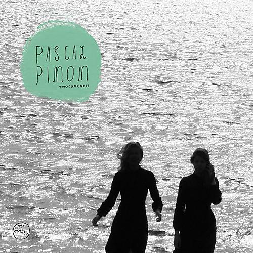 Alliance Pascal Pinon - Twosomeness
