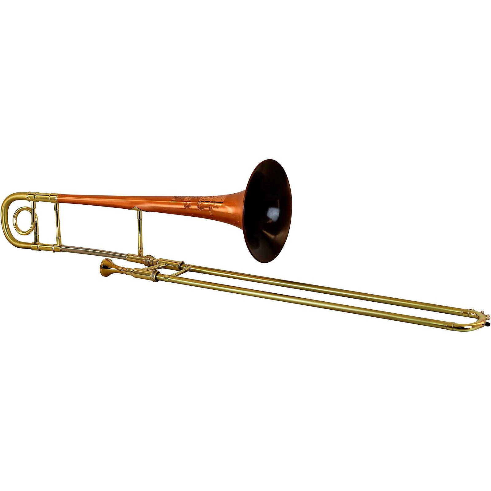 BAC Music Paseo Series Professional Trombone