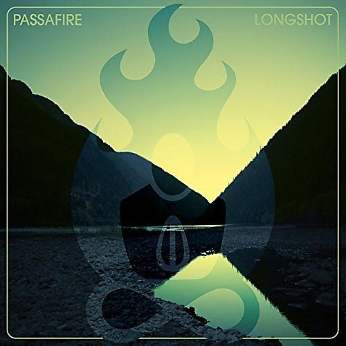 Alliance Passafire - Longshot