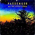 Alliance Passenger - All the Little Lights thumbnail