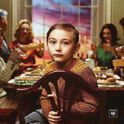 Alliance Passion Pit - Kindred