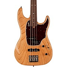 Godin Passion RG-4 Electric Bass