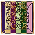 Pirastro Passione Violin Strings thumbnail